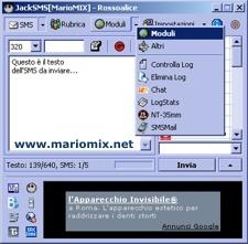 jacksms-01.jpg