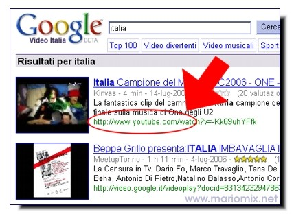 google-video-integra-youtube.jpg