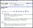 google-timeline-thumb.jpg