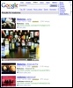 google-video-restyling-thumb.jpg