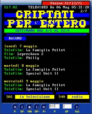 programmi-criptati-rai.jpg