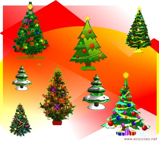 albero_di_natale.jpg